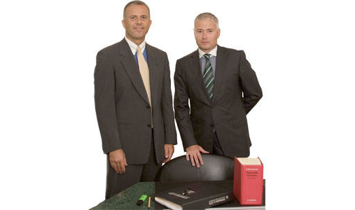 Bild 2 Tippmann-Otto-Sitz Rechtsanwälte, Wirtschaftsprüfer, Steuerberater in Chemnitz