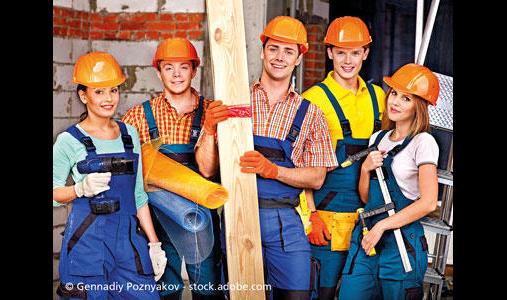 Berufsbekleidung + Arbeitsschutz Fachgroßhandel Schöne