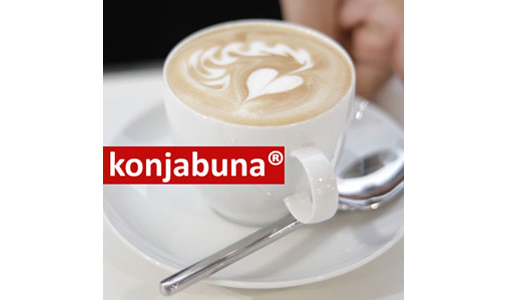 Logo von good coffee GmbH