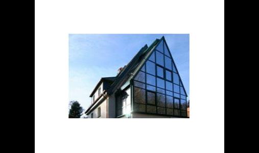 Fenster & Türensysteme Wähner GmbH