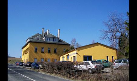 Autohof Renner