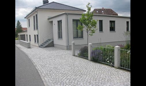 Fehre Tiefbau GmbH