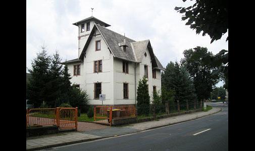 Vermessungsbüro Stoklossa