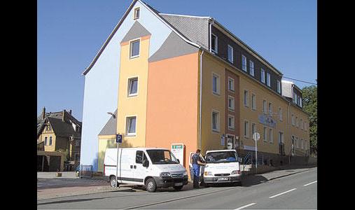 Kluge Jens