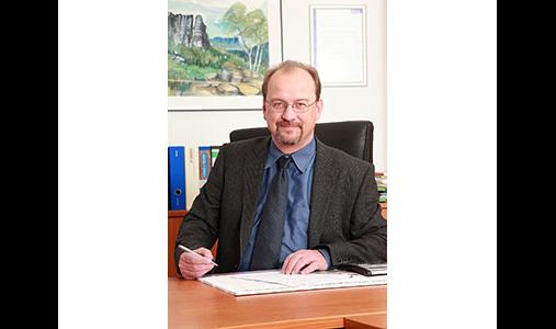 Allianz Generalvertretung Mario Hobl