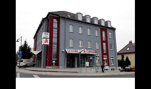Softwarebüro Renner GmbH