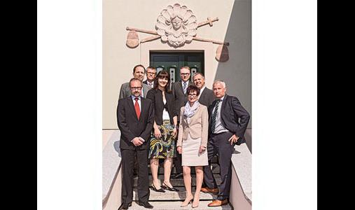 Bild 1 Tippmann-Otto-Sitz Rechtsanwälte, Wirtschaftsprüfer, Steuerberater in Chemnitz