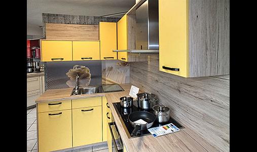 kuechenbau pirna gute bewertung jetzt lesen. Black Bedroom Furniture Sets. Home Design Ideas