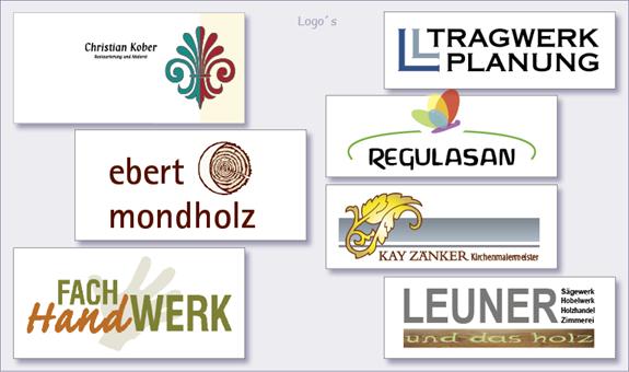 DERBLICK Kommunikations Design, Berit Zänker