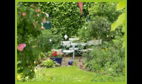 Garten- & Landschaftsbau Nitsche Markus