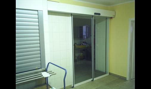 Türautomation Reichert GmbH