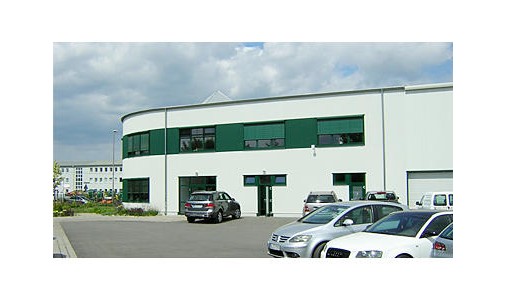 Humuswirtschaft Kaditz GmbH