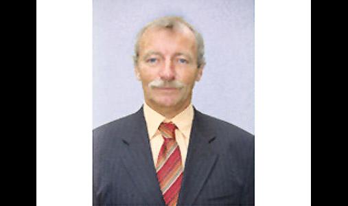Borgmann Maklerbüro Finanzen Verkauf Vermietung