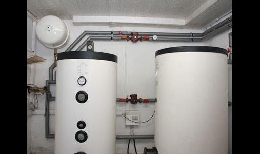 Brauns-Heizungen-Sanitär