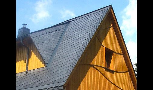 Altenberger Bedachungs- und Bauunternehmen GmbH