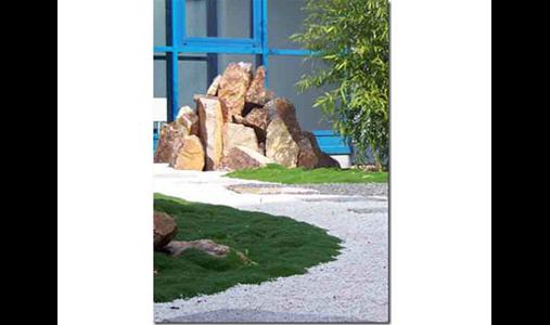 Dipl. Ing. Landschaftsarchitektur Dorothea Knibbe