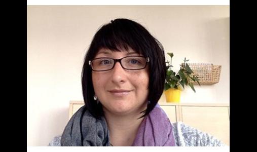 Czursidel Doreen Praxis für Ergo- u. Lerntherapie