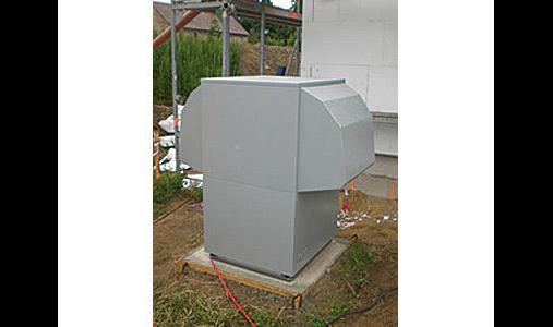 Kohl Sanitär Heizung Solar