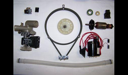 Sinus Elektrotechnik