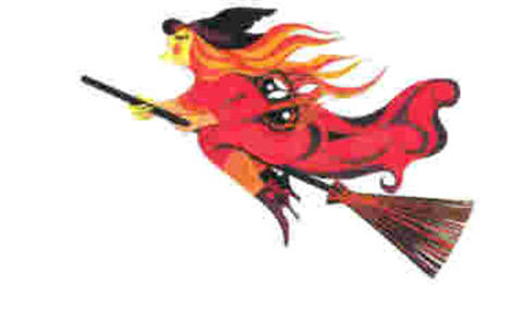 Logo von Kräuter & Gewürze Susann Köhler