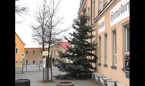 Pension & Gasthof Papiermühle Inh. Jana Richter