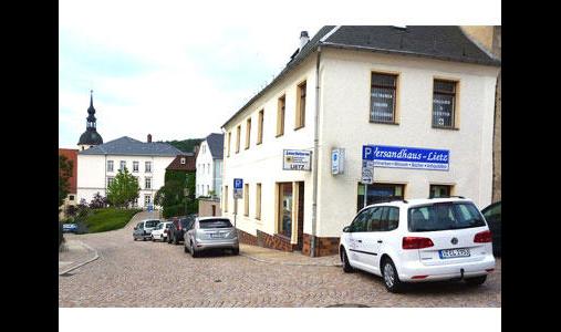 Versandhaus Lietz