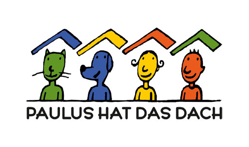 Paulus Dach-Baustoffe GmbH