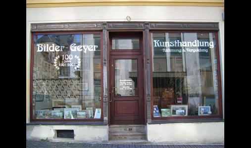 Bilder Geyer