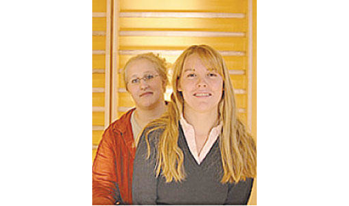 Ergotherapie Dresden-Plauen