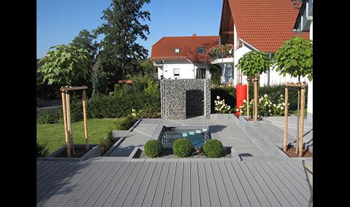 Heine Garten- und Landschaftsbau