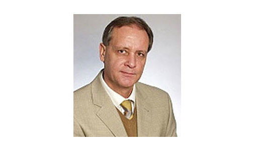 Wihsfeld Klaus Rechtsanwalt