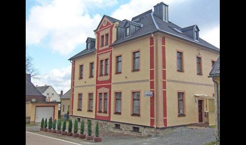 Schönfelder, Martin