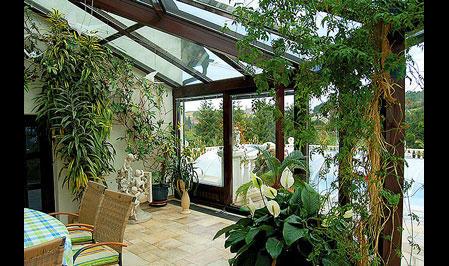 Nickel Fenster - Türen - Tore