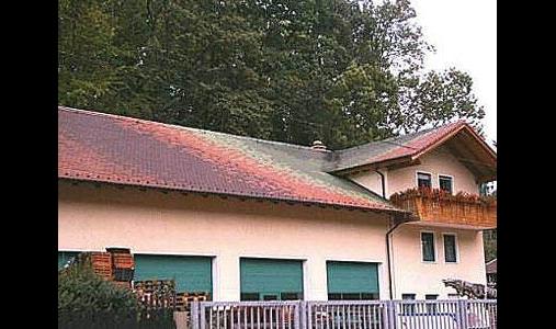 Dach- und Schornsteinbau Kuhn