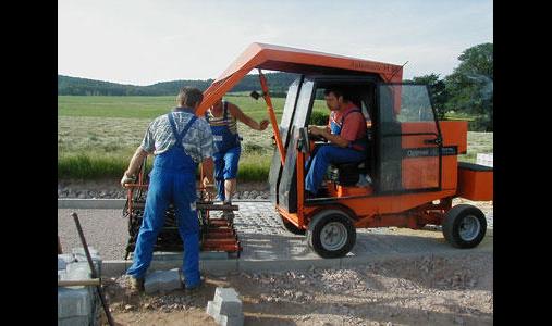Förster Haustechnik GmbH