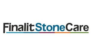 Finalit StoneCare Ingolstadt