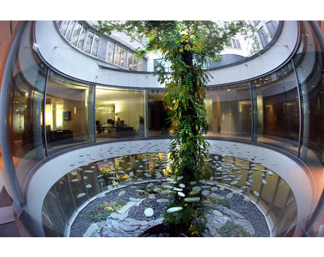 Kundenbild klein 4 Hausbank München eG - Bank für Haus- und Grundbesitz