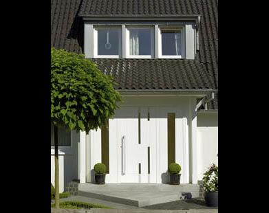 Kundenbild klein 8 Baulemente Brigel GmbH