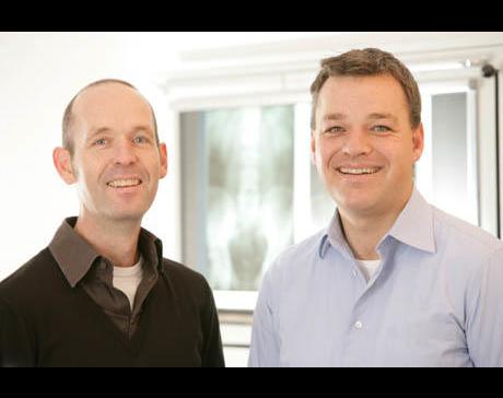Kundenbild groß 1 Günther Markus Dr.med. Facharzt für Urologie