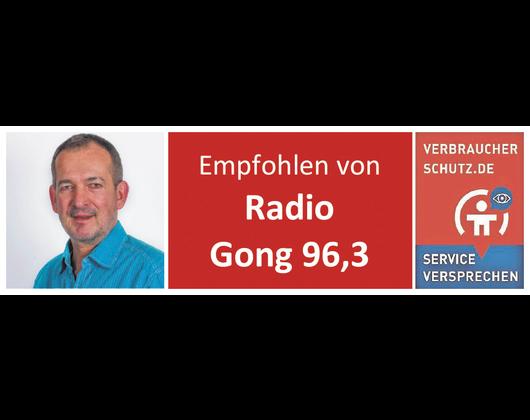Kundenbild klein 2 A&A Ab- und Aufsperrdienst Kainz - Partner von verbraucherschutz.de