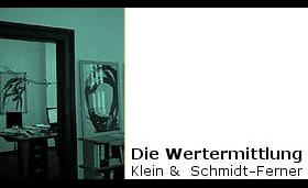 Schmidt-Ferner