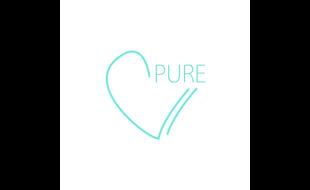 Pure Video