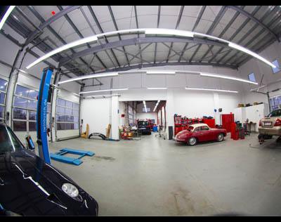 Kundenbild klein 2 CAR CENTER FORCE