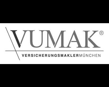 Kundenbild groß 1 Versicherungsmakler München VUMAK GmbH
