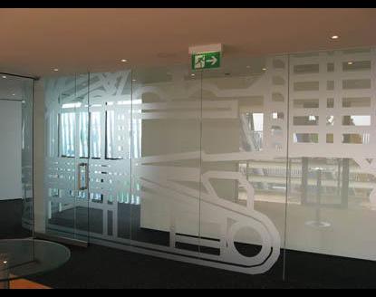 Kundenbild klein 3 Grafik Design Company