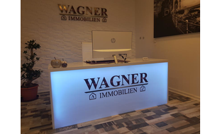 Wagner Immobilien A-Z