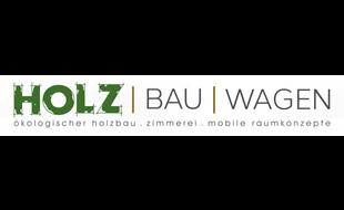 HOLZ I BAU I WAGEN GmbH