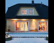 Kundenbild klein 12 Baulemente Brigel GmbH