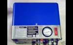 Pumpen Schott GmbH