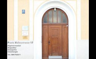 Mayer J., Zimmermann R. Dres. D.O.M.